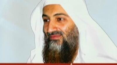 El líder de la red terrorista Al Qaeda, murió en manos de las fuerzas de...
