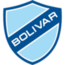 Racing Club vs Bolívar | 2016-02-24 70_eb.png