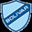 Racing Club vs Bolívar | 2016-02-24 70_eb.png