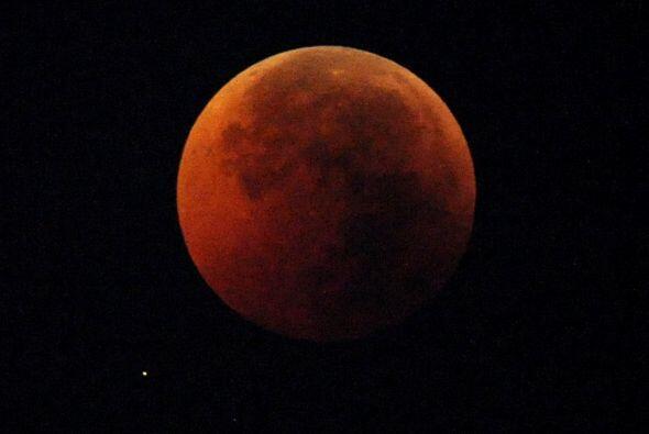 Desde el punto de vista astrológico los eclipses más relevantes son aque...