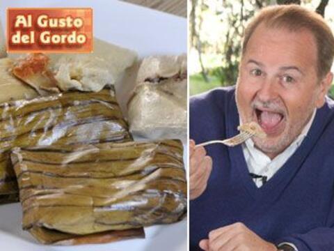 Dicen que el dasyuno es la comida más importante del día y ¡Raúl de Moli...