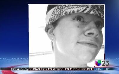 De padre mexicano víctima mortal de tiroteo en escuela de Oregon