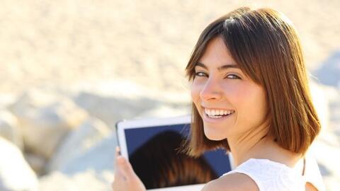 Desafía a tu mente con apps diseñadas para potenciar tus habilidades cer...