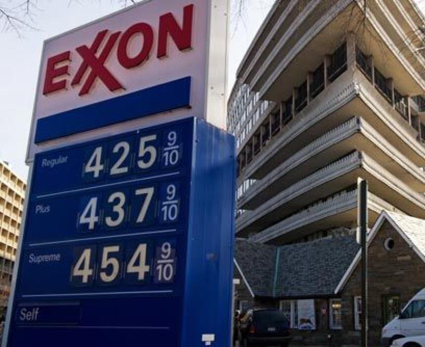 ¿Por qué sube tanto de precio?: Tener un automóvil conlleva el gasto de...