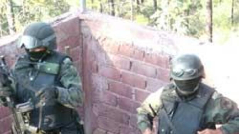 La jerga del narcotráfico, cada vez más popular 7974508b10ce407f93e165a4...
