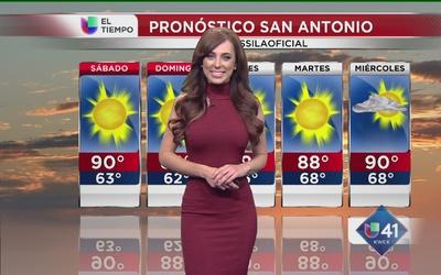 San Antonio con fin de semana perfecto