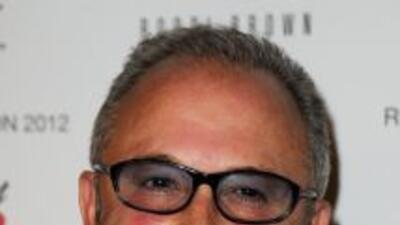 Emilio Estefan es el primer embajaro honorario de Miami Dade, Florida