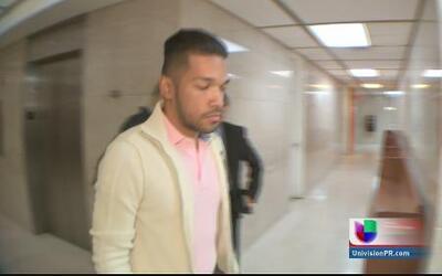Leen sentencia a joven que atropelló a Mayra Elías y otros atletas