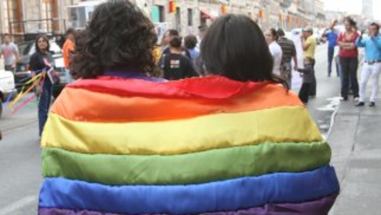 El Tribunal Constitucional de Chile se pronunciará sobre si prohibir el...