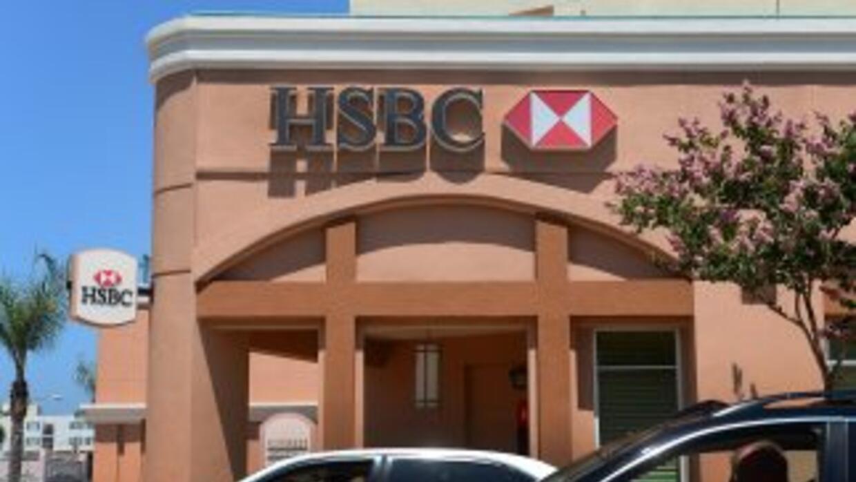 Según el profesor investigador Vicente Fernández Fernández, caso de HSB...