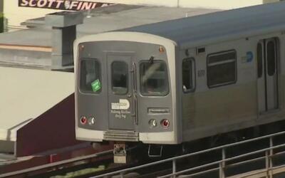 ¿De dónde saldrá el dinero para la expansión del Metrorail?