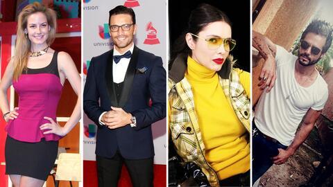 Actores de telenovela que son empresarios
