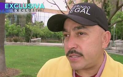 Lupillo Rivera le confesó a Jessica Maldonado todo el escándalo de la fo...