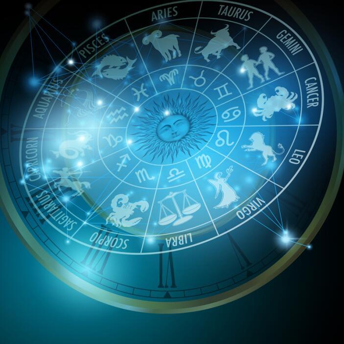 Supera una desilusión con ayuda de la astrología