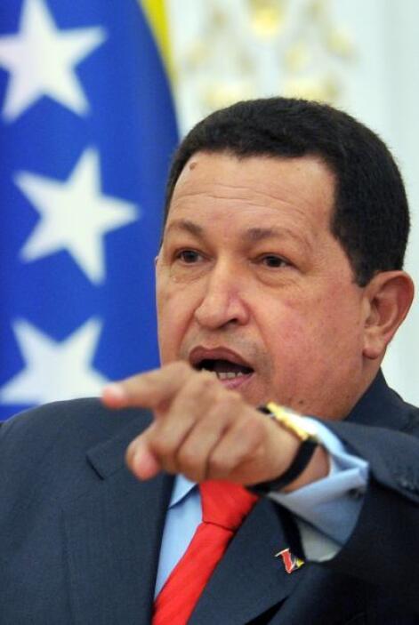 """""""Venimos logrando avances significativos"""", dijo, al hablar de la delincu..."""