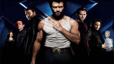 Wolverine planea la venganza contra el malvado Victor Creed.