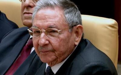 Cuba exige a EE.UU. poner fin a operaciones encubiertas
