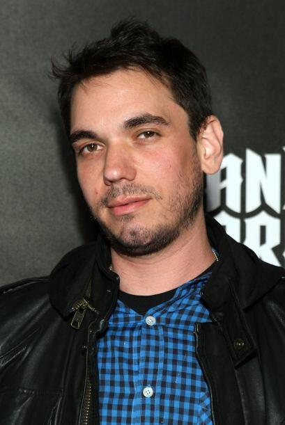 Adam Goldstein (DJ AM) - 2009: La música electrónica hab&i...