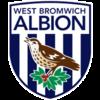 Premier League Equipos 1263_eb.png