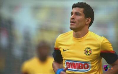 Francisco 'El Maza' Rodríguez le fue infiel a Chivas