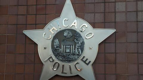 Departamento de Policía de Chicago