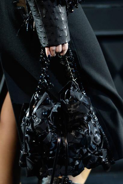 Las bolsas han sido el producto estrella.