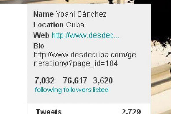 """Para Sánchez, Twitter se ha convertido en una especie de """"canal informat..."""