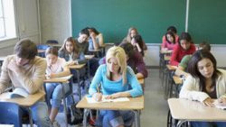 Cómo prepararse para el examen SAT 157165a89fa24fd5b1470d4a525ce9f7.jpg