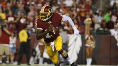 Robert Griffin III (AP-NFL).
