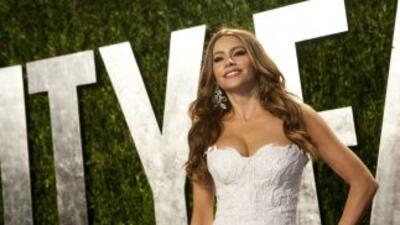 La actriz latina explotó su talento en 'Saturday Night Live'.