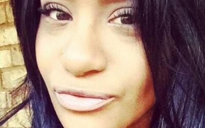 Muere hija de Whitney Houston, Bobbi Kristina Brown