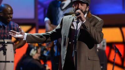 El cantante dominicano hará bailar a los colombianos 'A Son de Guerra'