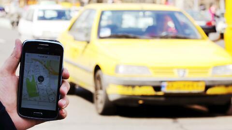 Convierte tu auto viejo en uno nuevo y moderno con estos gadgets que no...