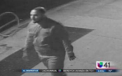 Buscan a individuo que asalta taxis en Brooklyn a punta de pistola
