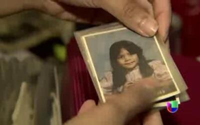 Hispana esperó más de 25 años para que se hiciera justicia en el asesina...