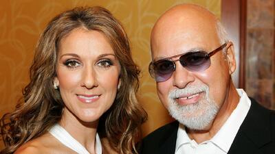 SYP Al Instante: Celine Dion habló del delicado estado de salud de su es...