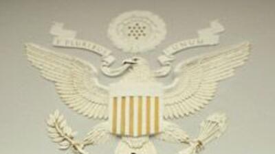 EU: se inicia la reunión de la Fed para discutir medidas de apoyo 32894c...