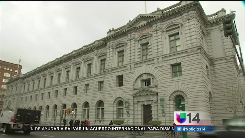Beneficiarios de TPS podrían obtener su residencia permanente