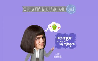 Lichita príncipes promo image