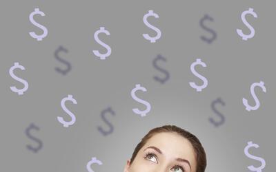 Aprende a administrar eficientemente tu plan 401(K), y consigue el máxim...