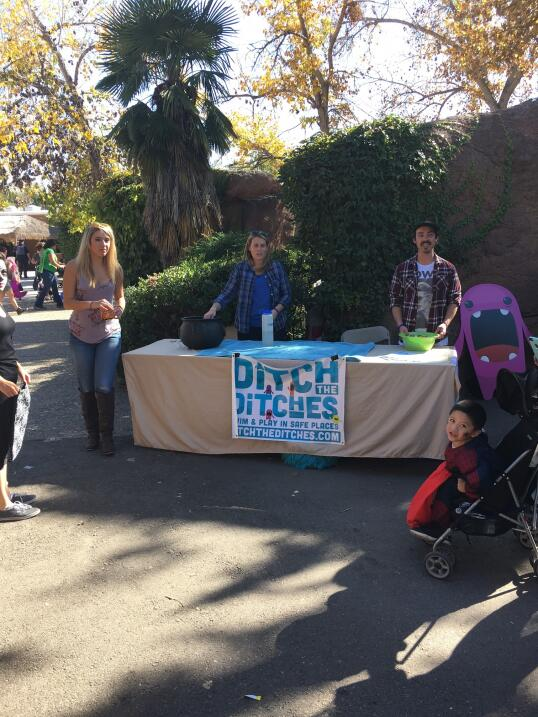 Zoo Boo 2016! Ditch and Water (2).JPG