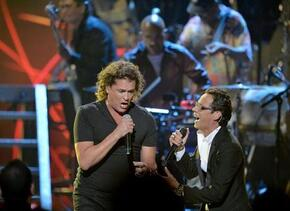 carlos vives- marc anthony