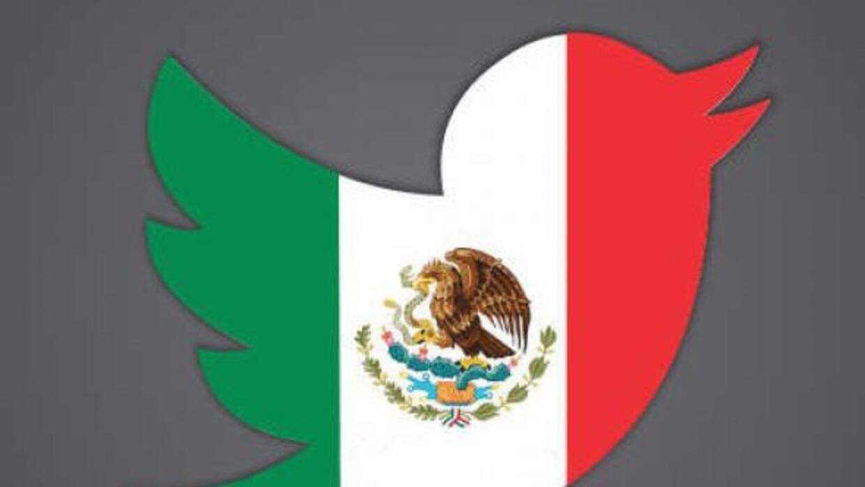 Twitter abrirá su primra oficina en México antes de que termine 2014.