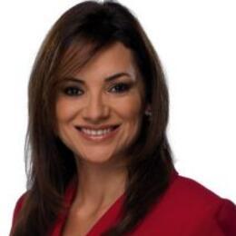 Cecilia Bográn