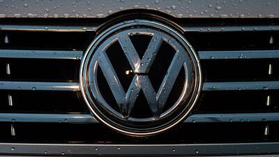 El caso Volkswagen pone bajo sospecha a todo el sector del automóvil eur...