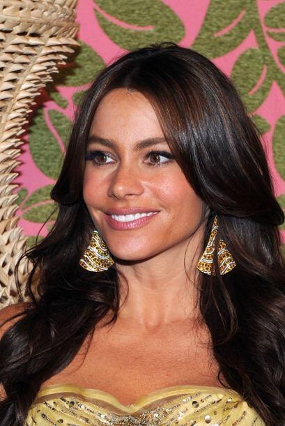 En 2010 esta mujer impactó a todos los 'fashionistas' con la elección de...