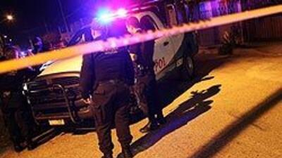 México: tres muertos en ataque en fiesta de 15 años 884db86a760042f489f2...
