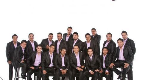 Y por último pero no por eso menos importante, Banda La Trakalosa...