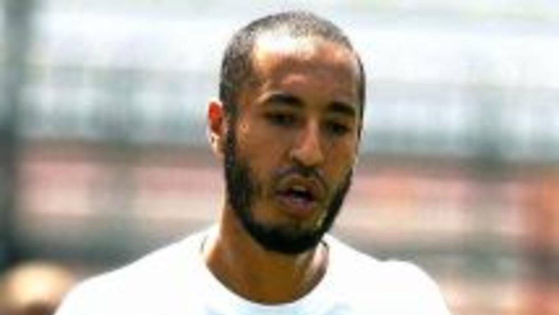 Al-Saadi es el hijo de Muammar Gadafi, líder de Libia. En su vida hizo d...