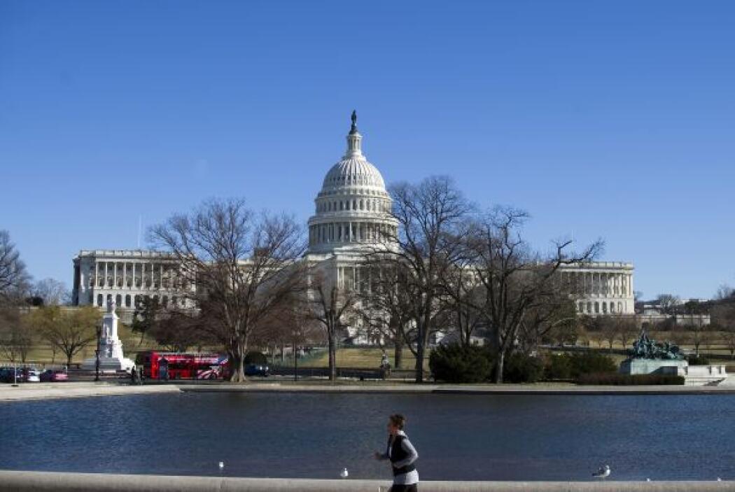 Esta elección de 2012 será recordada no solo por lo costosa y peleada qu...